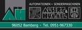 Albert & Hummel GmbH
