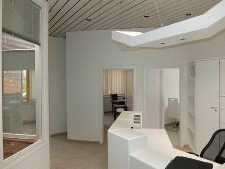 26_IB3638 Moderne Praxis- oder Büroeinheit / Neutraubling