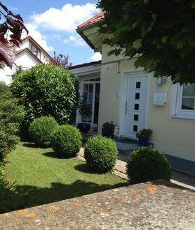 Doppelhaushälfte in SR-Alburg zu vermieten