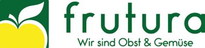 Frutura Obst & Gemüse Kompetenzzentrum GmbH