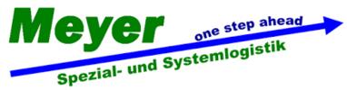 Meyer Transporte GmbH