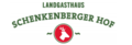 Landgasthaus Schenkenberger Hof