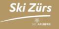 Ski-Zürs AG