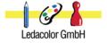 Ledacolor GmbH