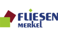 Fliesen Merkel GmbH