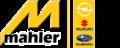 Autohaus Mahler GmbH