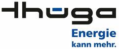 Thüga Energie GmbH