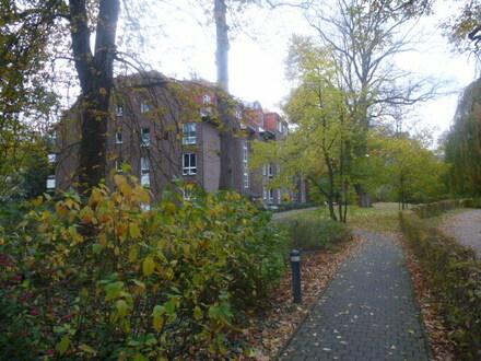 Gelegenheit in Schwachhausen