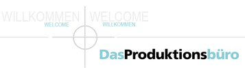 Das Produktionsbüro GmbH