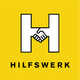 Hilfswerk Salzburg