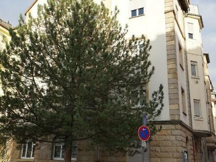 *NEU* Attraktive Maisonette Wohnung im Herzen Ludwigshafens