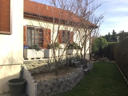 Verkaufe schönes gepflegtes Einfamilienhaus in Familienfreundlicher Umgebung
