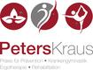 Maria B. Peters & Verena Kraus Praxis für Prävention, Krankengymnastik, Ergotherapie und Rehabilitation