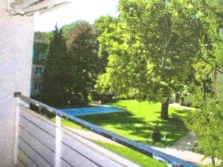 Urlaub zuhause, Poolblick-Loggia Inklusive!!