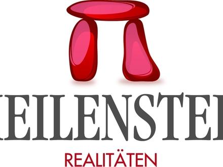 Meilenstein_Realitaeten4c