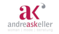 Andreas Keller GmbH