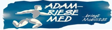 Adam-Riese-med.