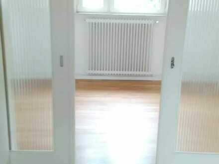 3-Zi-Dachgeschoß-Wohnung in Wilhelmshaven-Heppens, Mühlenweg zu vermieten