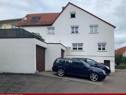 Familienfreundliches Einfamilienhaus in Kernen-Rommelshausen