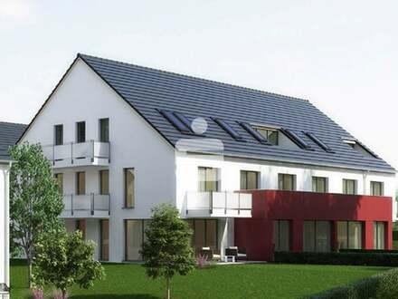 Modern wohnen in Nittenau