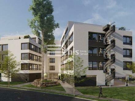 Nürnberg Nordostpark || ab 780 m² || EUR 13,90- 15,40