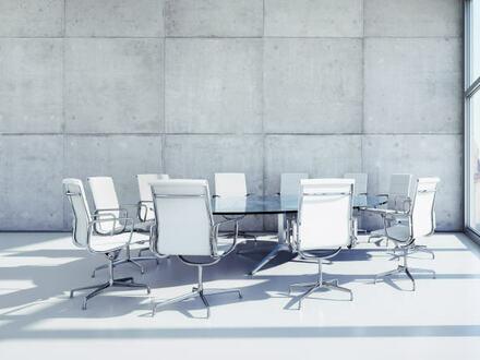 Geräumige Bürofläche in guter Lage