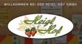 Firma Heigl-Hof