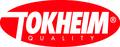 Tokheim Service GmbH & Co. KG