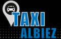 TAXI-ALBIEZ