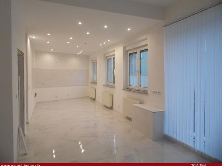 Perfekt für den Kapitalanleger - 2 Wohnungen in einem Objekt