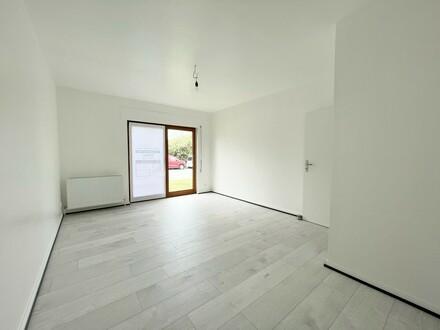 46 qm - modernisierte Büro+Praxisräume in bevorzugter Lage - Gewerbegebiet Hechtsheim