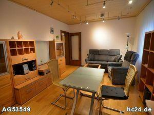 *** gepflegte 2 Zimmerwohnung in Neu-Ulm, Pfuhl