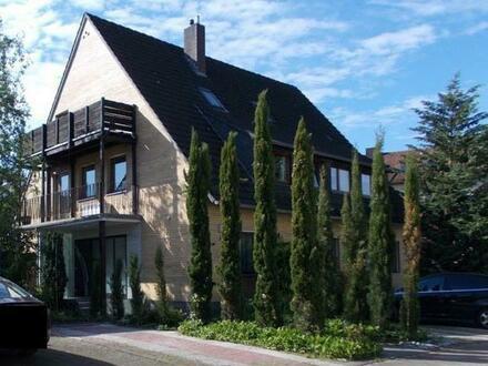3 Fam.-Haus in Bielefeld-Brackwede