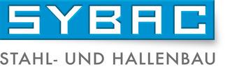 Sybac Design GmbH