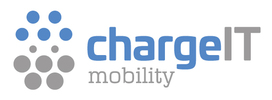 chargeIT mobility GmbH