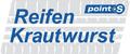 Reifen Krautwurst GmbH