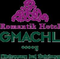 Romantik Hotel Gmachl Elixhausen GmbH & Co KG
