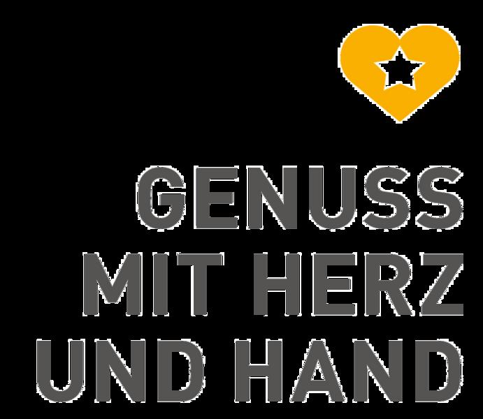 Sternenbäck - Genuss mit Herz und Hand