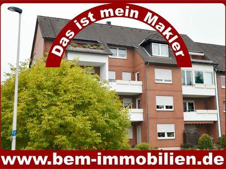 BEM_IMMO_HALBKREIS_WEB