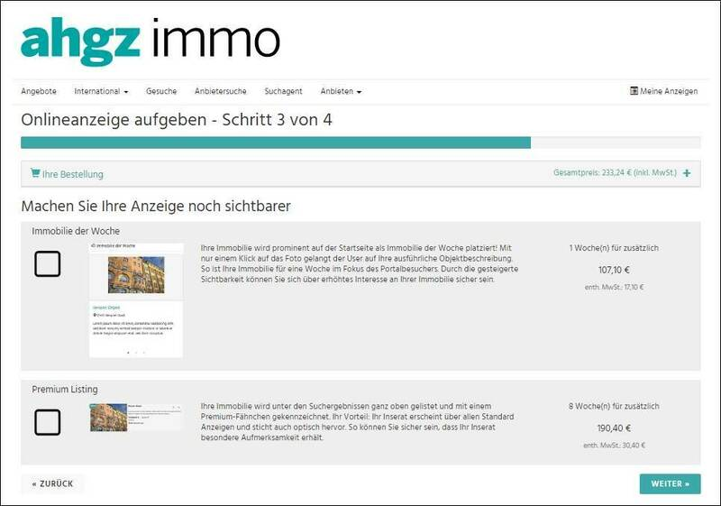 Online_only Schritt 3