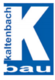 Kaltenbach-Bau