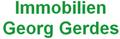 Immobilien Georg Gerdes