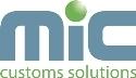 MIC Customs Solutions