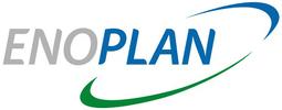 ENOPLAN Ingenieurgesellschaft für Energiedienstleistungen mbH