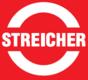 MAX STREICHER Anlagentechnik GmbH & Co. KG