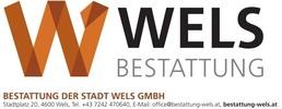 Bestattung der Stadt Wels GmbH