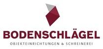 Bodenschlägel GmbH & Co. KG