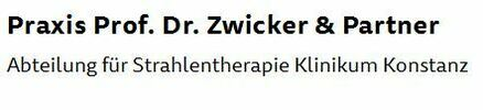 Prof. Dr. Zwicker & Partner