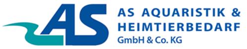 AS Aquaristik & Heimtierbedarf GmbH & Co. KG