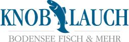 Fisch-Knoblauch GbR